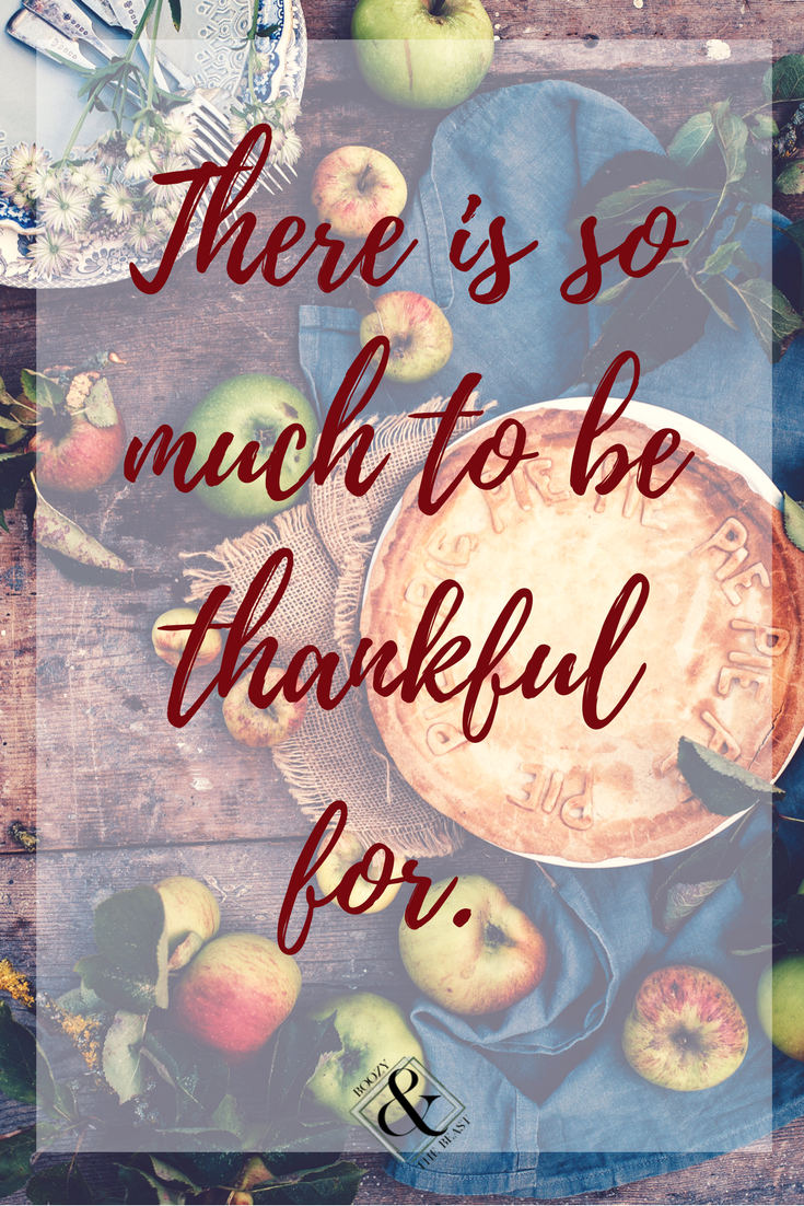 There-is-so-much-to-be-thankful-for..png