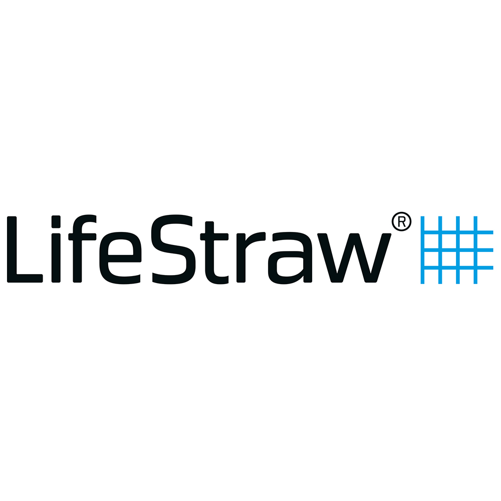 Lifestraw Square.jpg