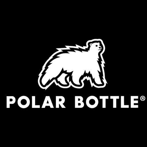 Polar Bottle Logo.jpg