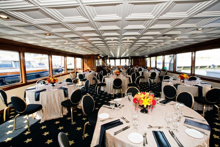 california_princess_interior_6.jpg