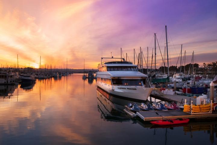 marina_dock.jpg