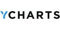 ycharts_logo.jpg