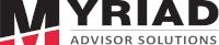 Myriad_Logo_12inches_300dpi.jpg