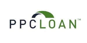 2015_PPC_Logo_RGB.jpg