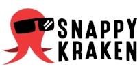 snappy_kraken_1024.jpg