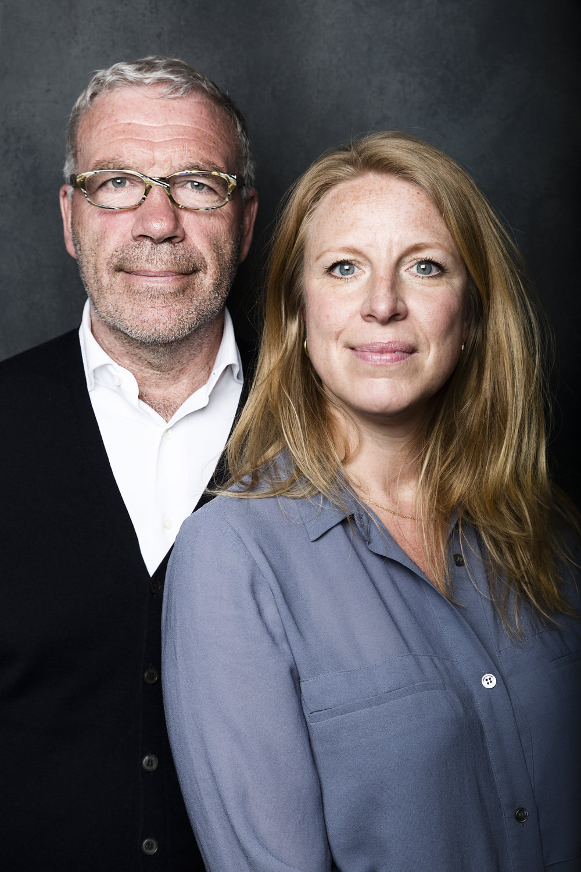 auteursfoto Hamersma en Langereis.jpg