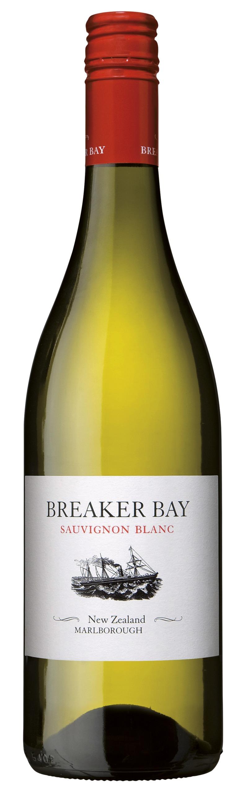 Breaker Bay.jpg