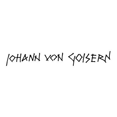 Johann von Goisern Logo.jpg