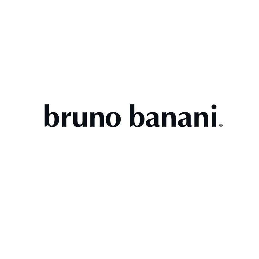 Bruno Banani Logo.jpg