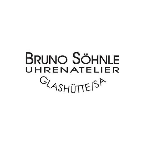 Bruno Söhnle Glashütte Logo.jpg
