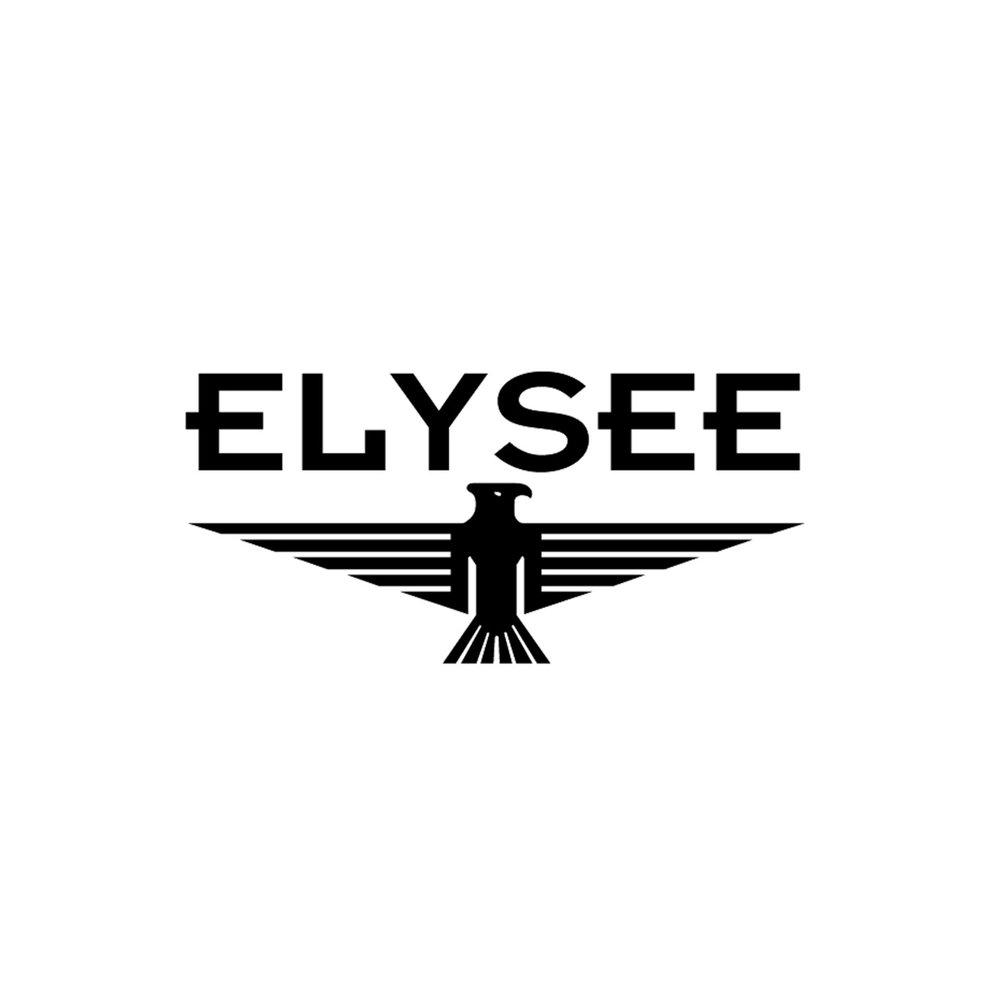 Elysee Logo.jpg