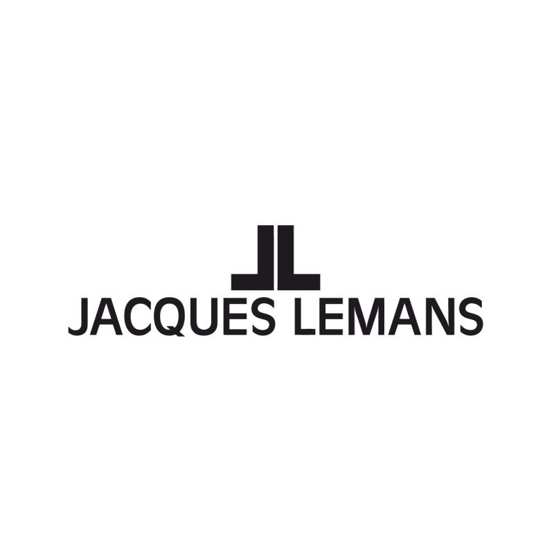Jaques Lemans Logo.jpg