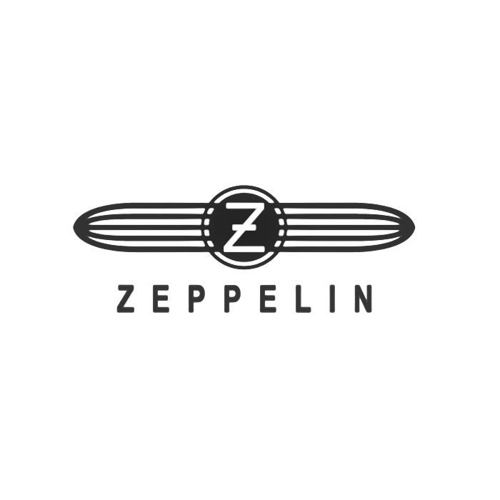 Zeppellin Logo.jpg