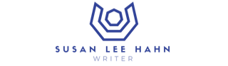 Susan Lee Hahn Screenwriting
