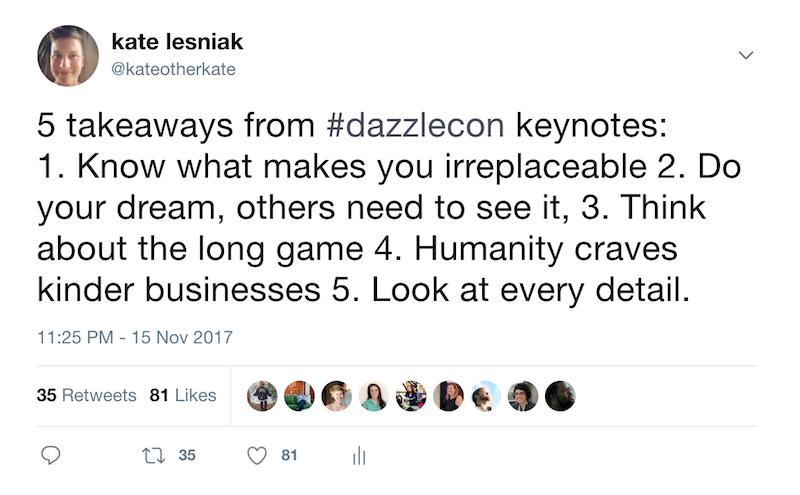 dazzle con.png