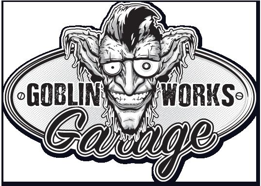 customcars-gwg-goblinworksgarage-goblinworks-antpartridge-partridgedesign-custommotorcycles-goblins-helenstanley-jimmydeville.png