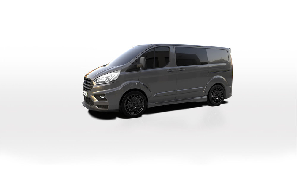 MSRT-custom-transit-ford-msport-van-racevan-ozracing-custom-tarckday-motohauler-partridgedesign-partridge-design-ant-partridge