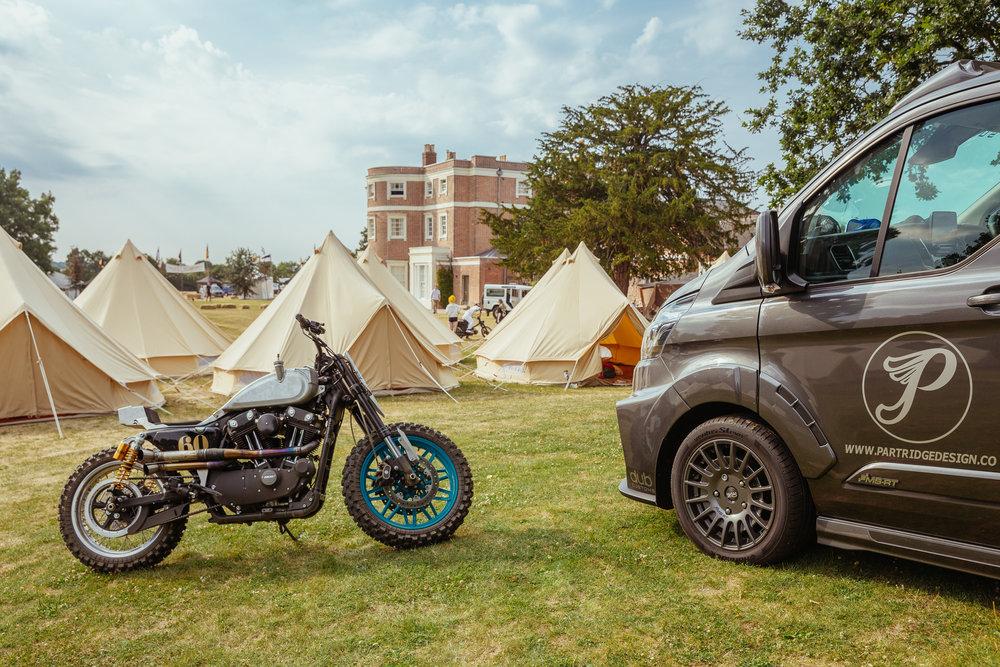 MSRT-custom-transit-ford-msport-van-racevan-ozracing-custom-tarckday-motohauler