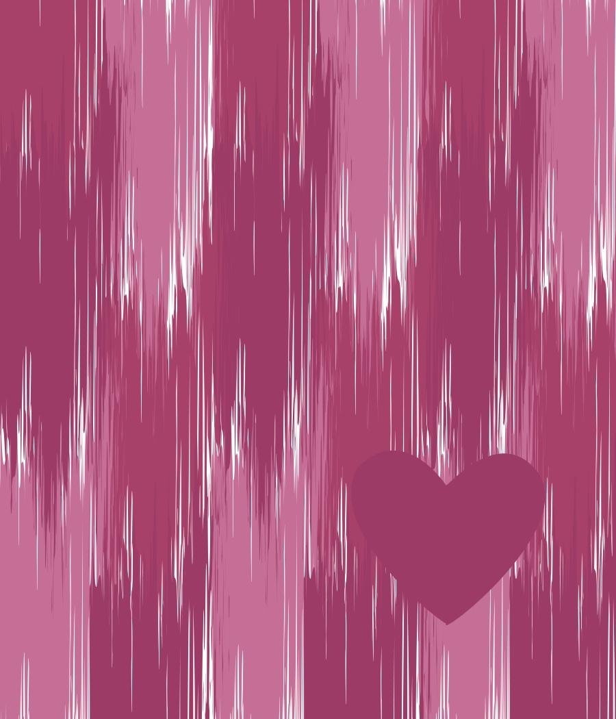 Abstract Heart.jpg