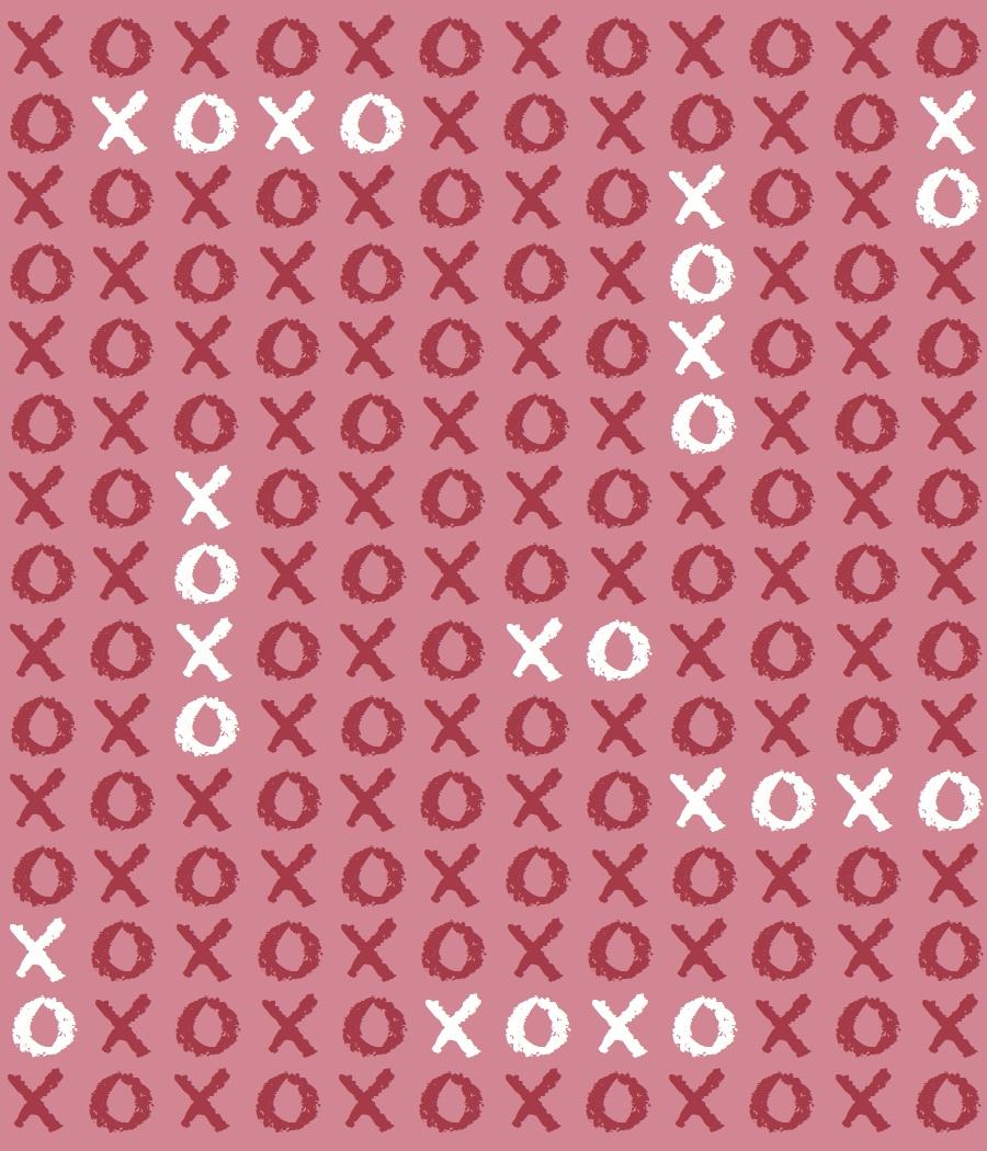 X's and O's.jpg