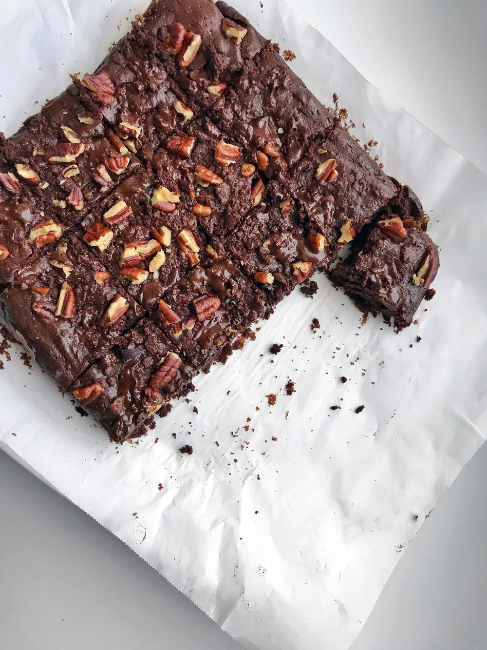 PERFECT BROWNIE - cut pieces.jpg