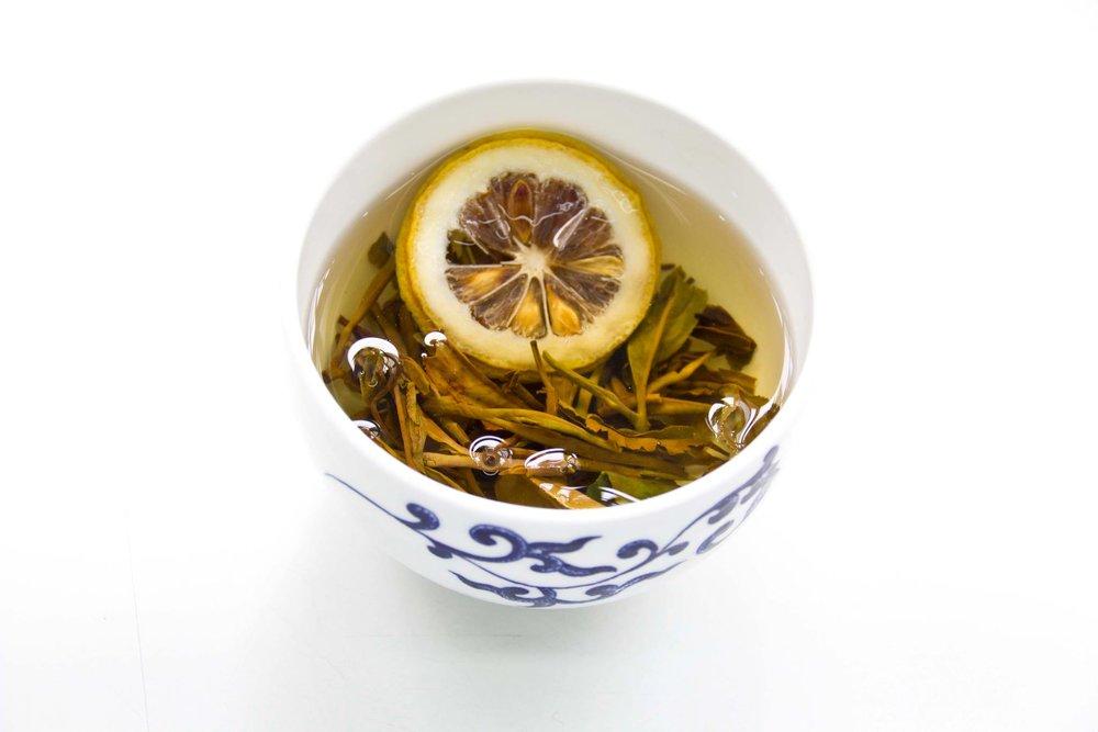 Añadir limón potencia una mayor absorción de los antioxidantes del té..jpg