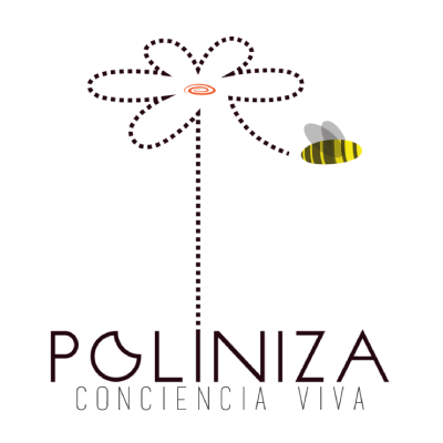 poliniza-logo-400.png