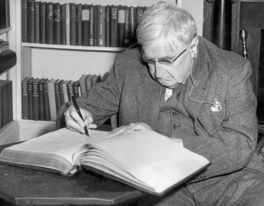 Ralph_Vaughan_Williams,_1954.jpg