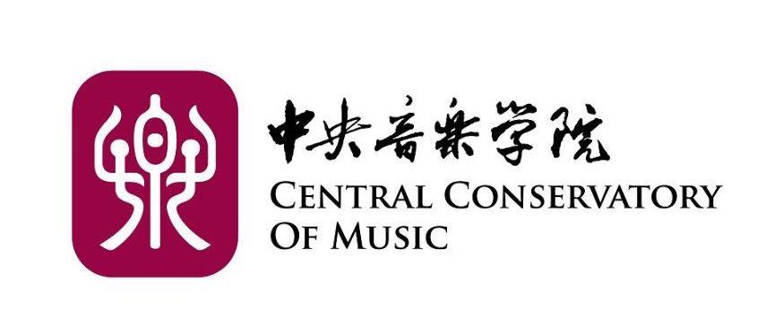 ccom logo.jpg
