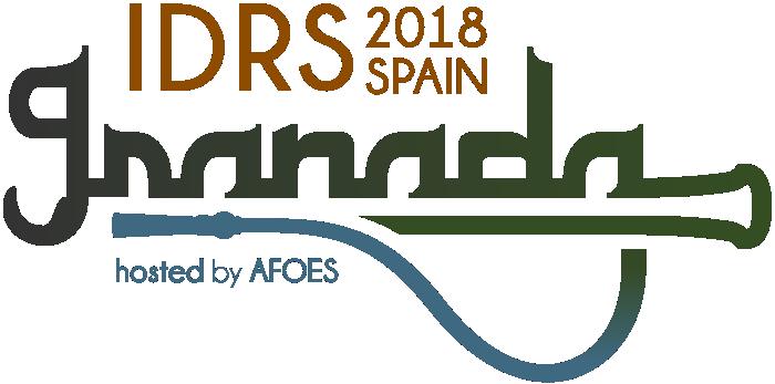 Logo_IDRS2018.png