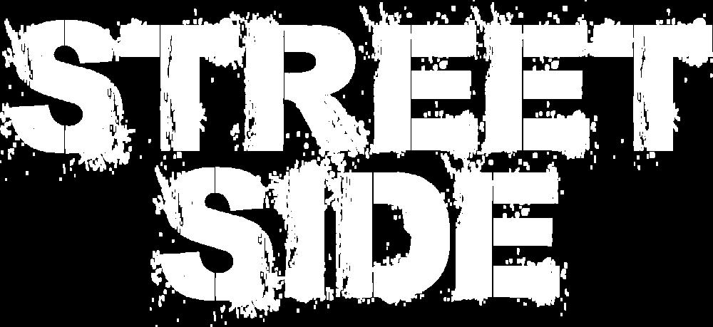 Street Side Menu