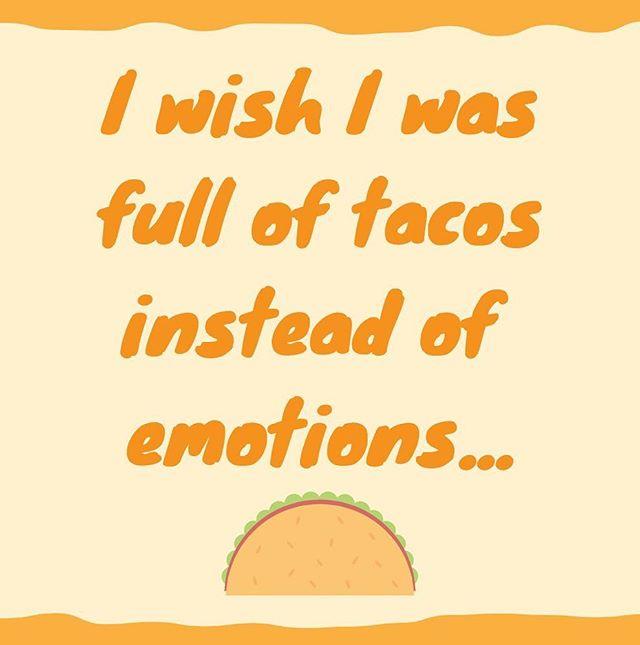 Friday mood... #radcanton #explorecanton #liveauthentic #foodbeast #eeeeeats #eatfamous #feedfeed #dailyfoodfeed #onthetable #lifeandthyme #tastingtable #wheresmyfood #ohioexplored #letsroamohio #igersohio #exploreohio #one_ohio
