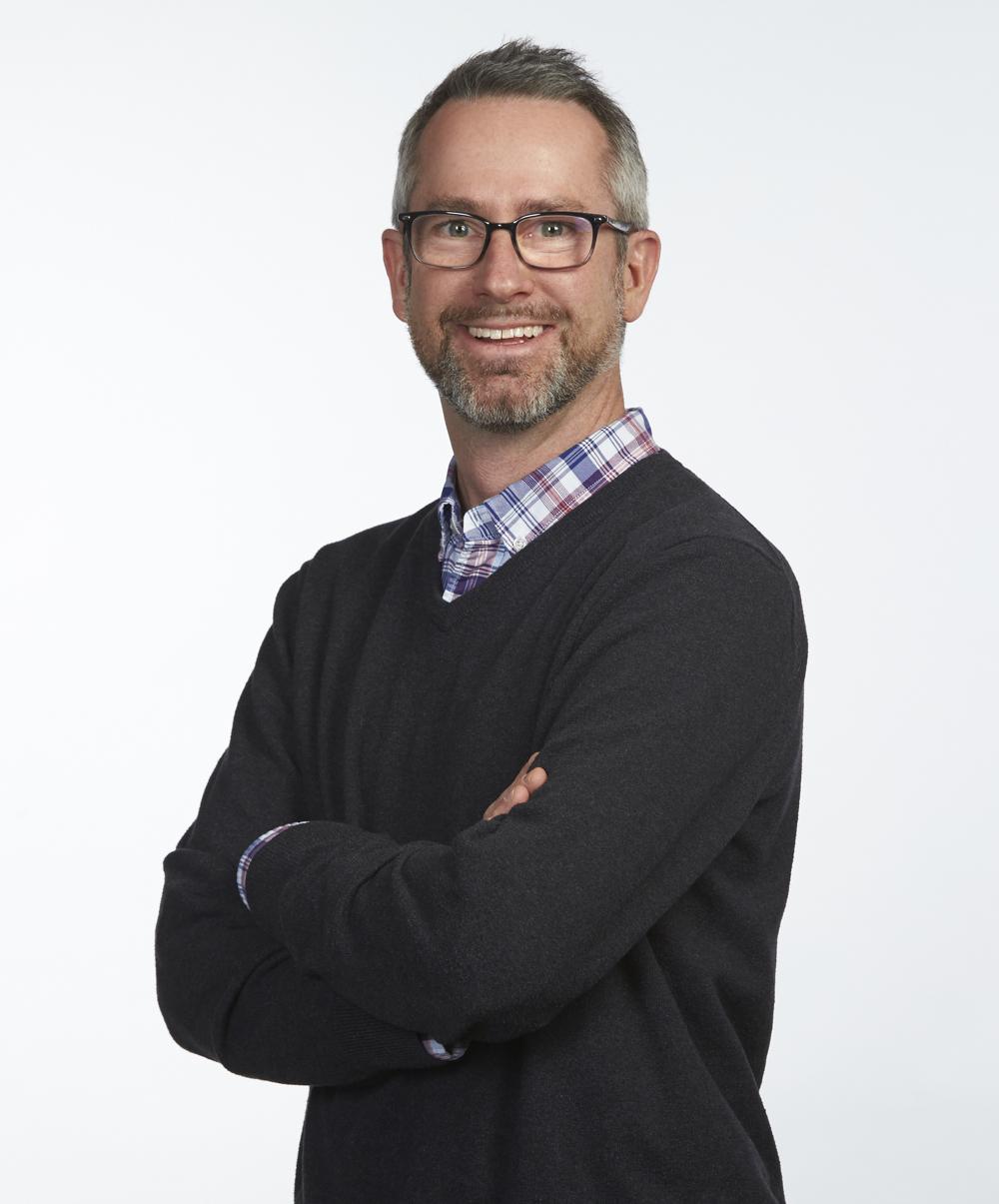 Kyle Archer