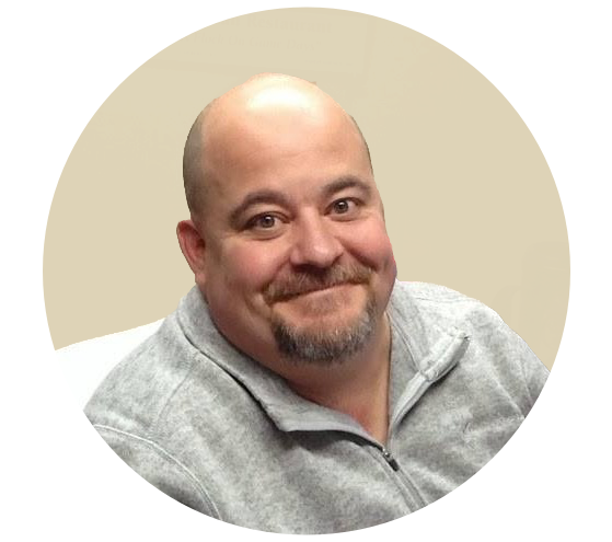 Brett Cale<br/>Implementation & Support Manager