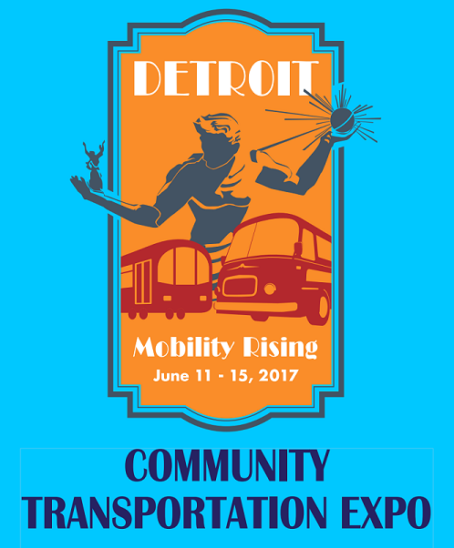 CTAA-2017-Detroit-sm