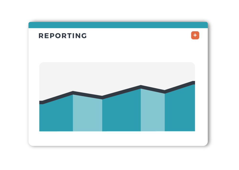 Enlightening foryour operations - NTD and FTA reportingIntegration with Medicaid brokersFlexible, powerful reporting systemInfinite data aggregation possibilitiesReal-time fleet status with ParaPlan LiveTrip audit reports with signaturesWhite label options