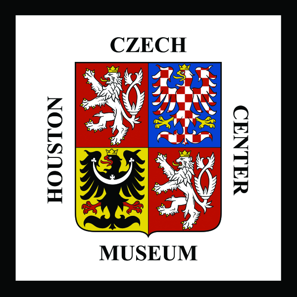 What to do in Houston? Visit the Czech Center Museum Houston
