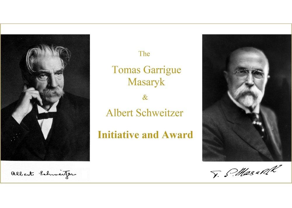 Albert_Schweitzer_Nobel.jpg Award.jpg