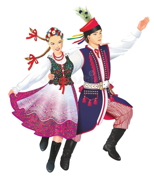 dancing-krakowiacy-white-illustration-subethnic-group-polish-nation-folk-dancers-91128996.jpg