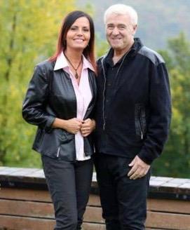 Eva and Vasek.jpg