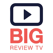 Big-review-tv.png