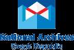 logo_na_en.png