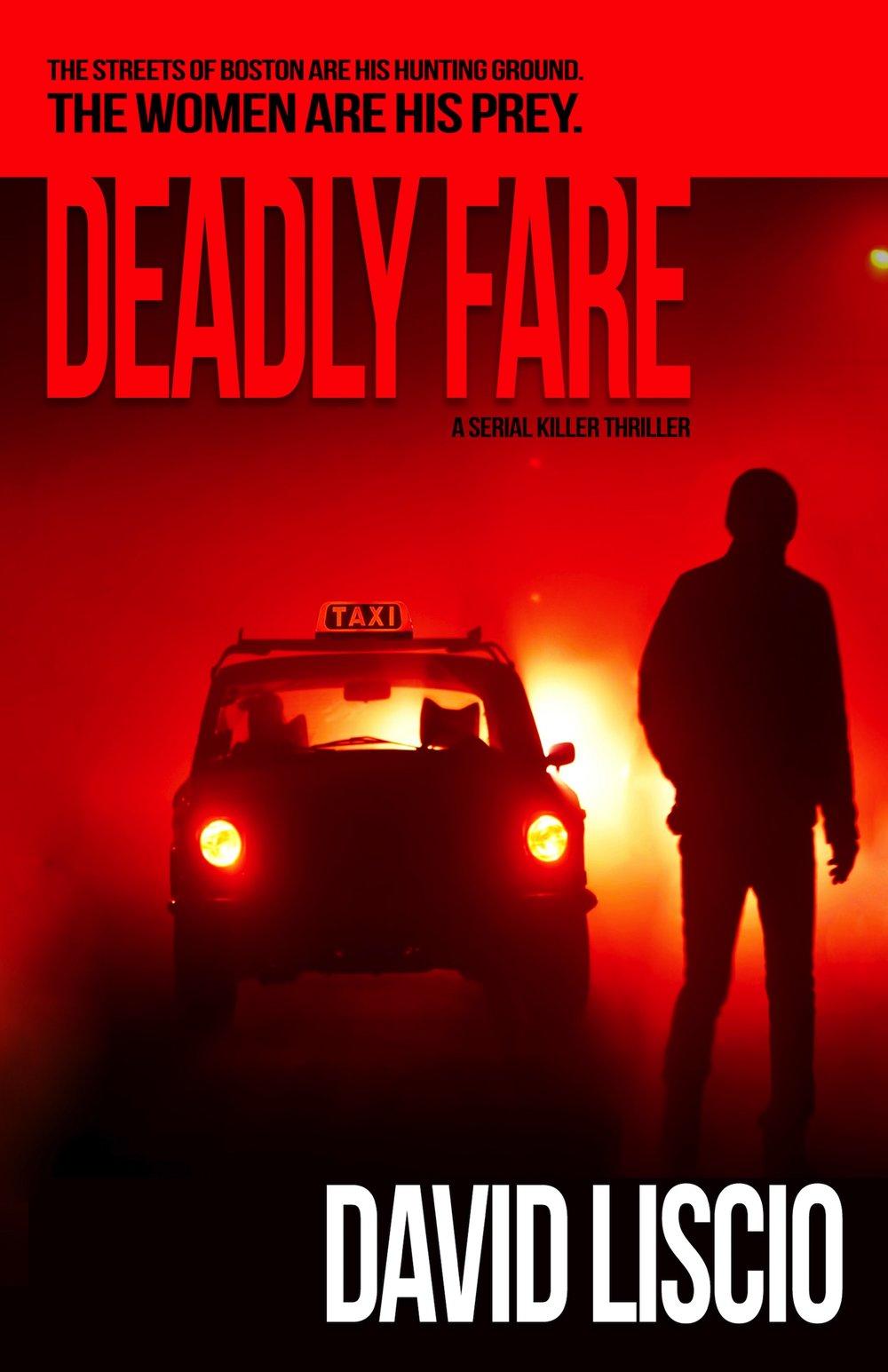 Deadly-Fare-Kindle.jpg