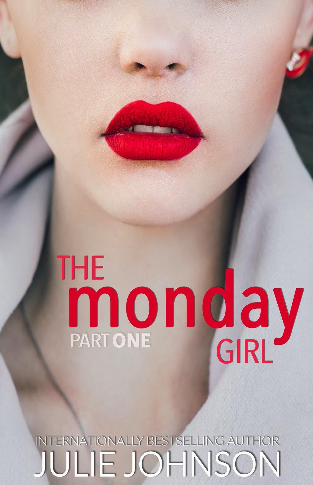 THE-MONDAY-GIRL-Generic.jpg