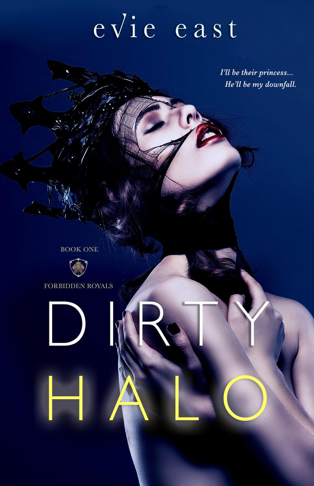 dirty halo final cover V2.jpg