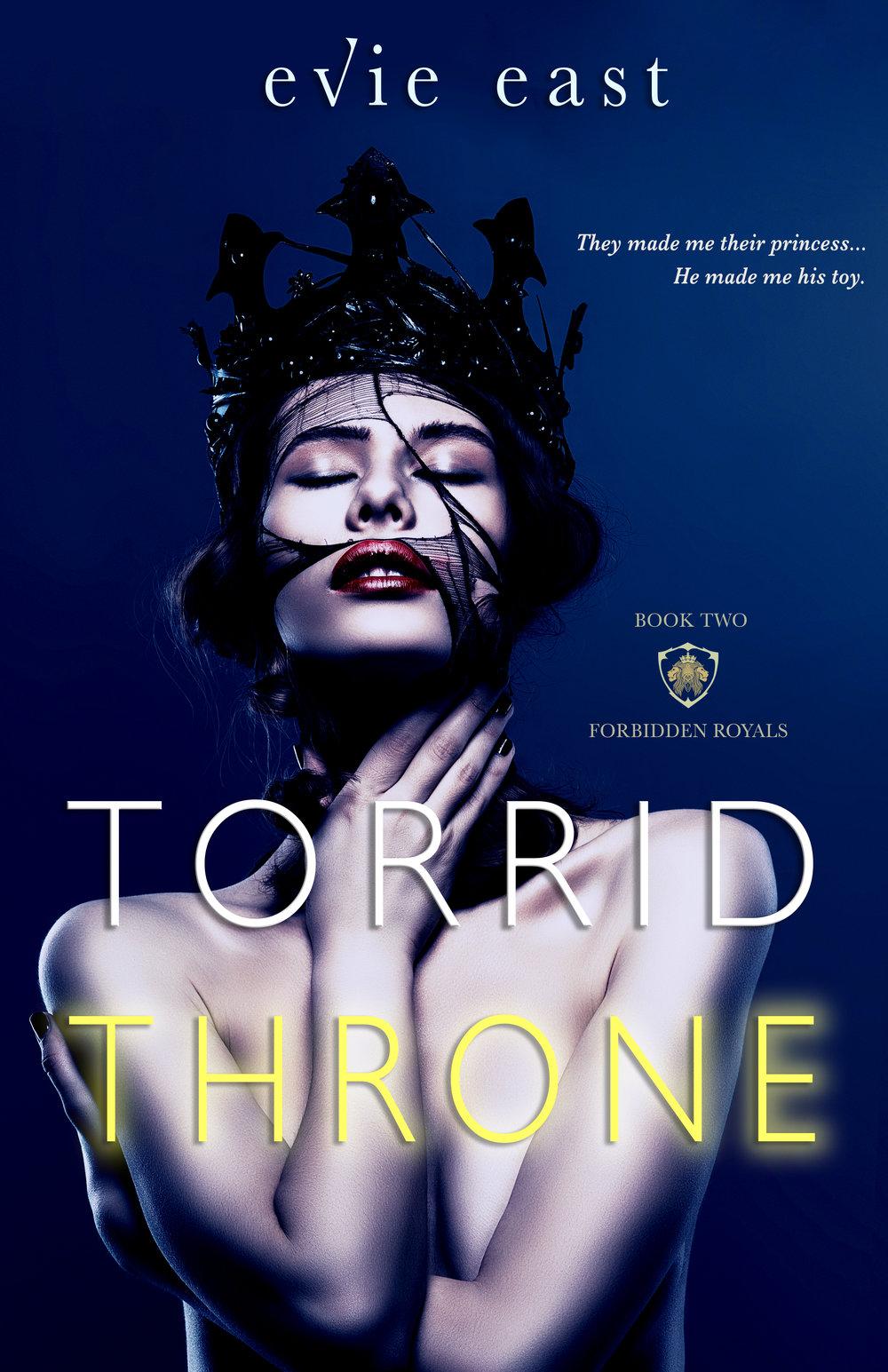 torrid throne final cover.jpg