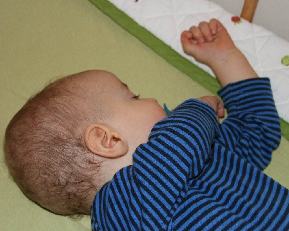 Schlafen KiTa plus.JPG