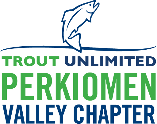 Perkiomen Valley Trout Unlimited