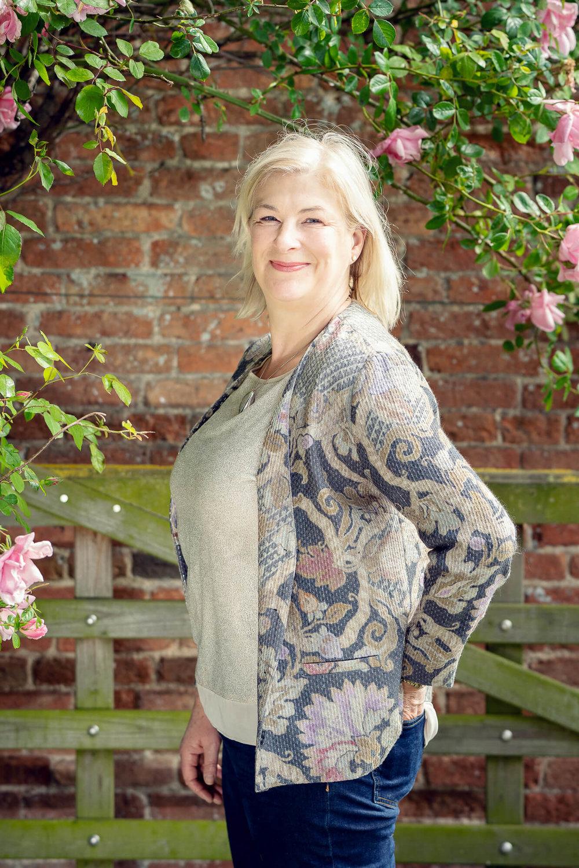 Harriet roses portrait.jpg