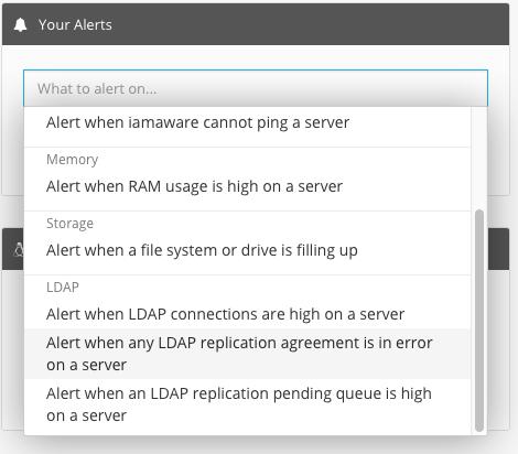 alerts-ldap.png